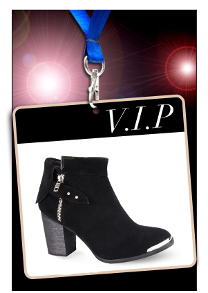 VIP_night-lite